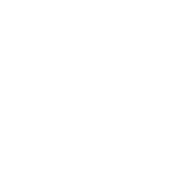 Icon agreement
